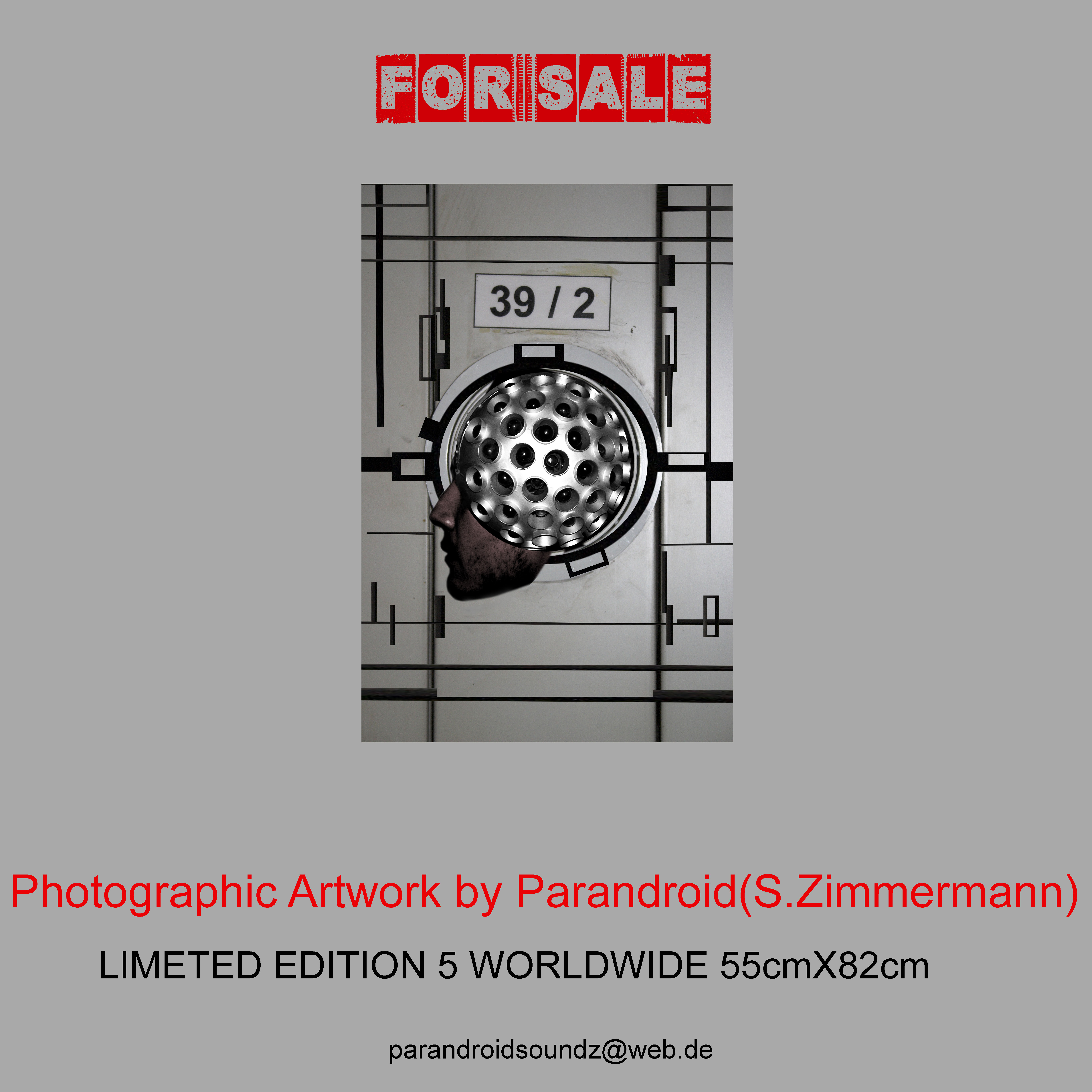 FOR-SALE-7