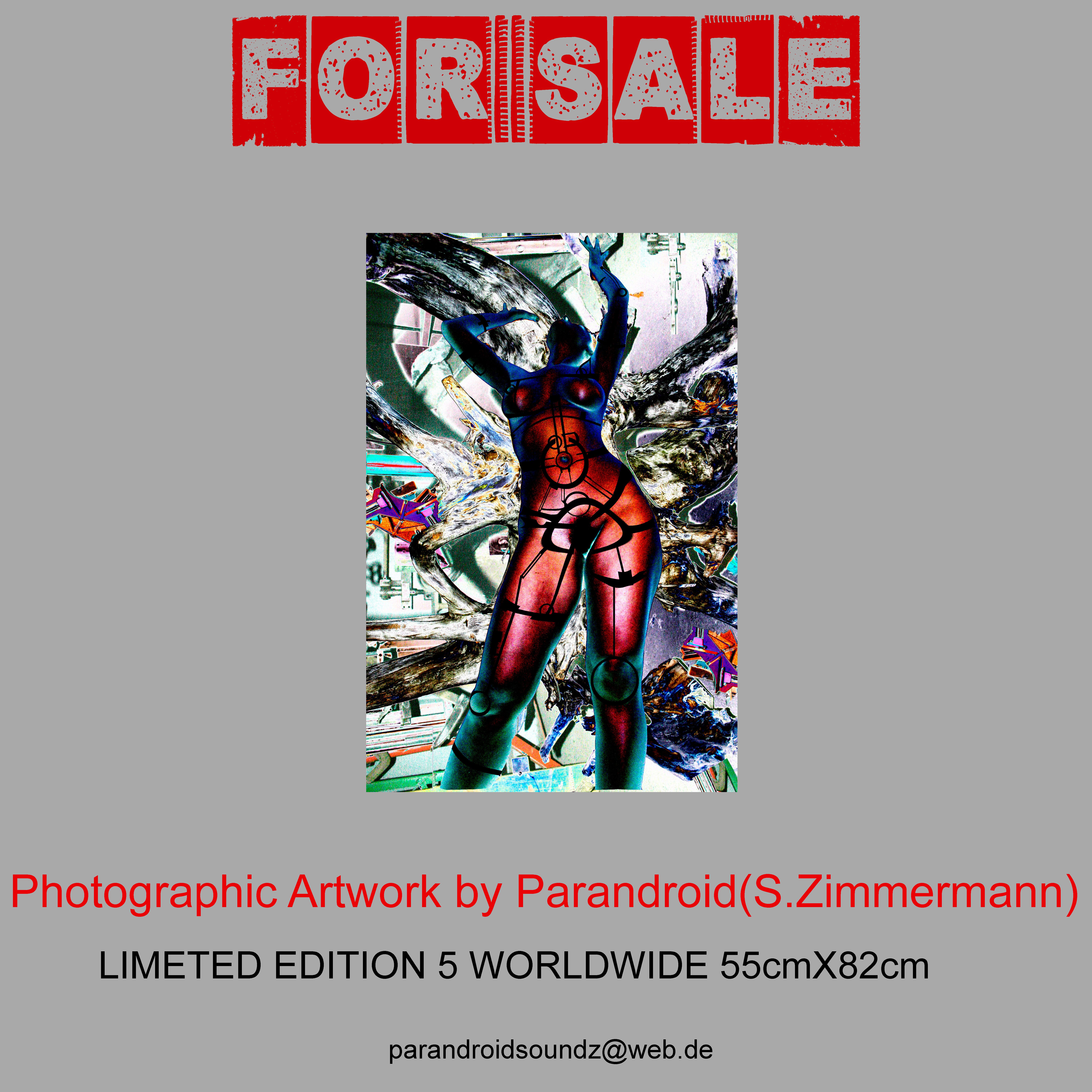 for-sale-4