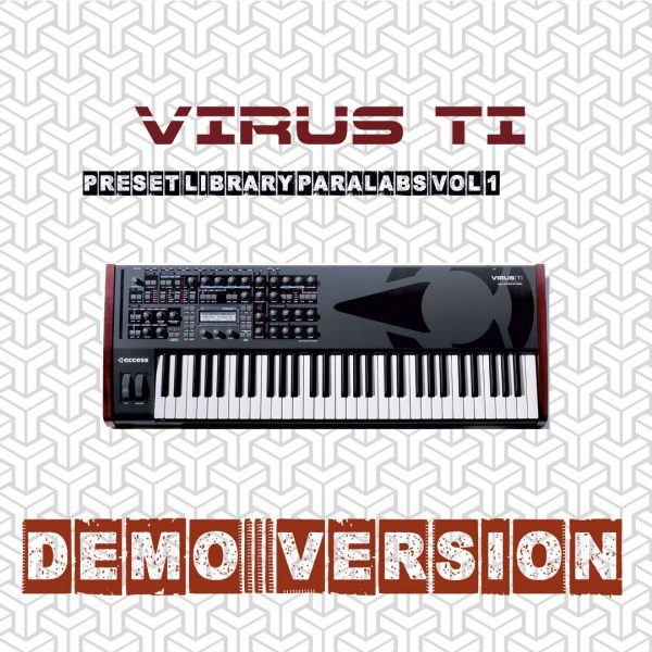 Demo version